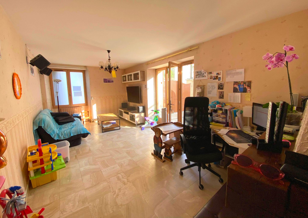 Location maison / villa Plaisir 1 268€ CC - Photo 2
