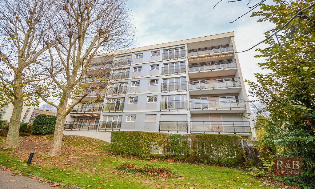 Bel appartement 3 pièces 78370 PLAISIR