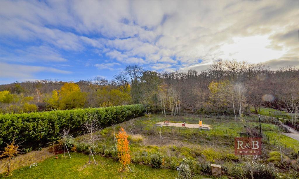 Sale apartment Les clayes sous bois 239500€ - Picture 8