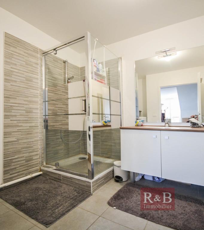 Sale apartment Les clayes sous bois 239500€ - Picture 10
