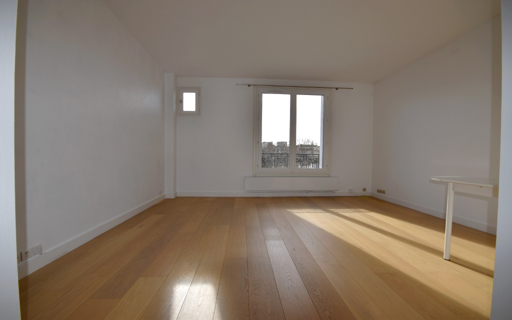 Location appartement Boulogne billancourt 1 550€ CC - Photo 1