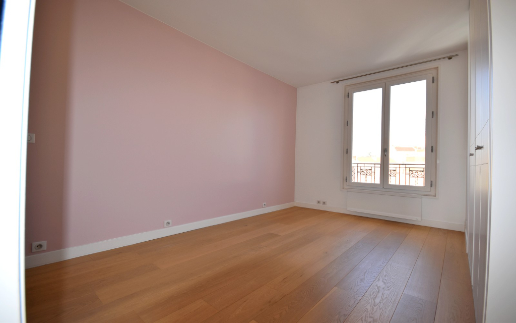 Location appartement Boulogne billancourt 1 550€ CC - Photo 3