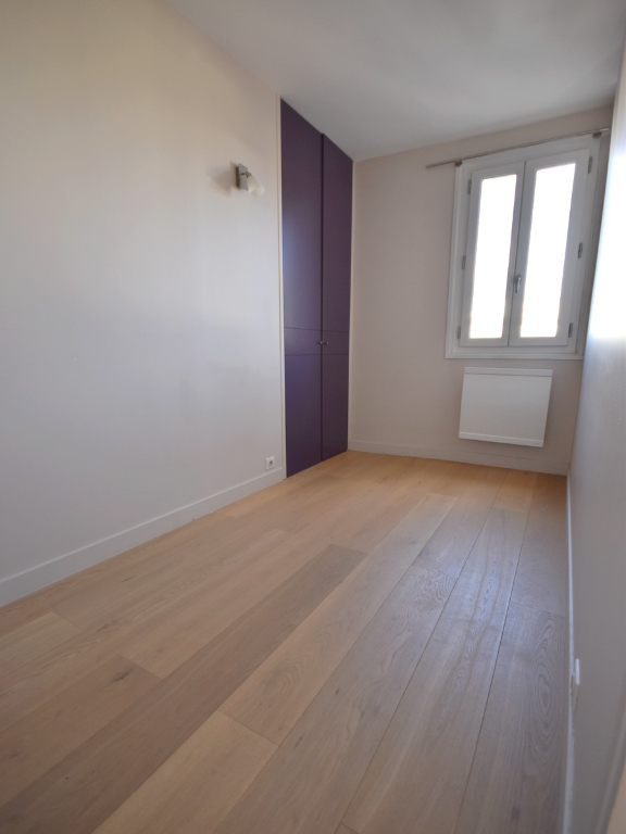 Location appartement Boulogne billancourt 1 550€ CC - Photo 6