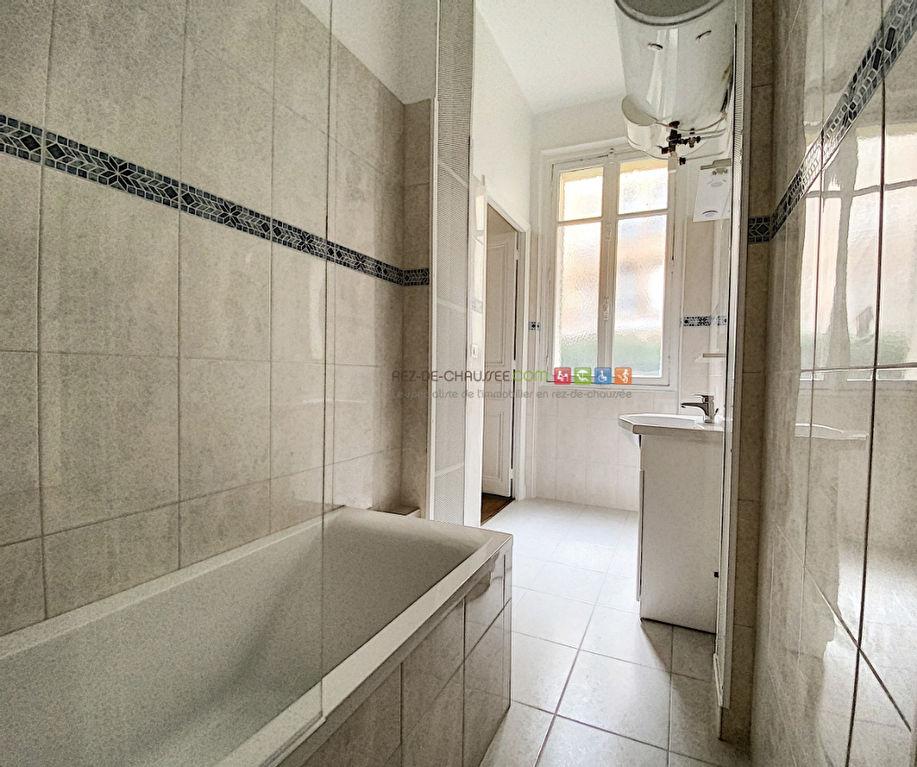 Vente Appartement de 8 pièces 220 m² - PARIS 75116 | REZ DE CHAUSSEE.COM - AR photo10