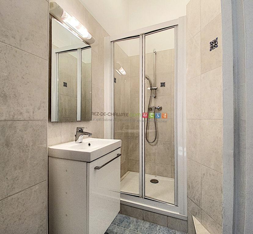 Vente Appartement de 8 pièces 220 m² - PARIS 75116 | REZ DE CHAUSSEE.COM - AR photo11