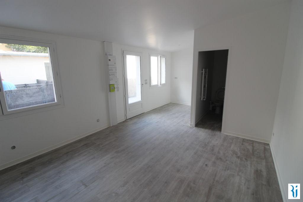 Appartement Rouen 2 pièce(s) 47.9 m2
