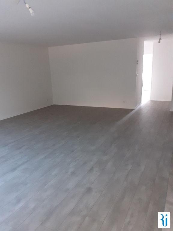 Sale apartment Rouen 141750€ - Picture 1