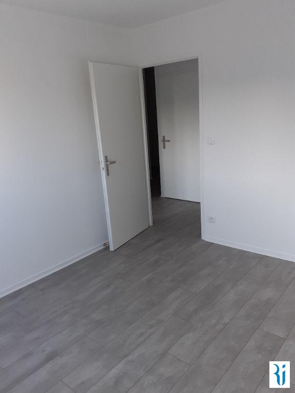 Sale apartment Rouen 141750€ - Picture 3