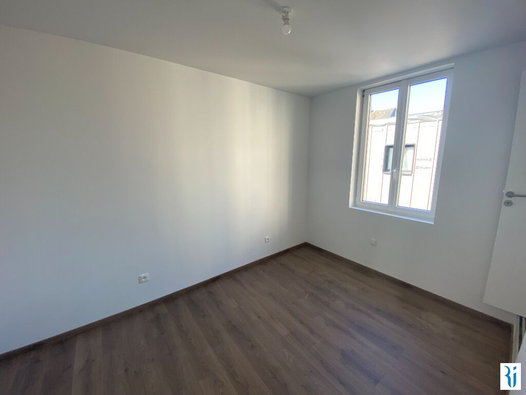 Vente appartement Rouen 179 173€ - Photo 2