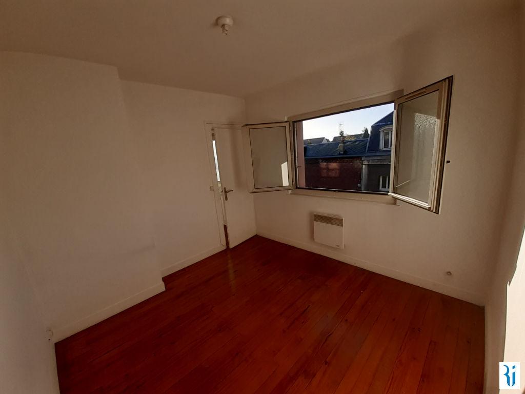 Sale building Rouen 899000€ - Picture 8