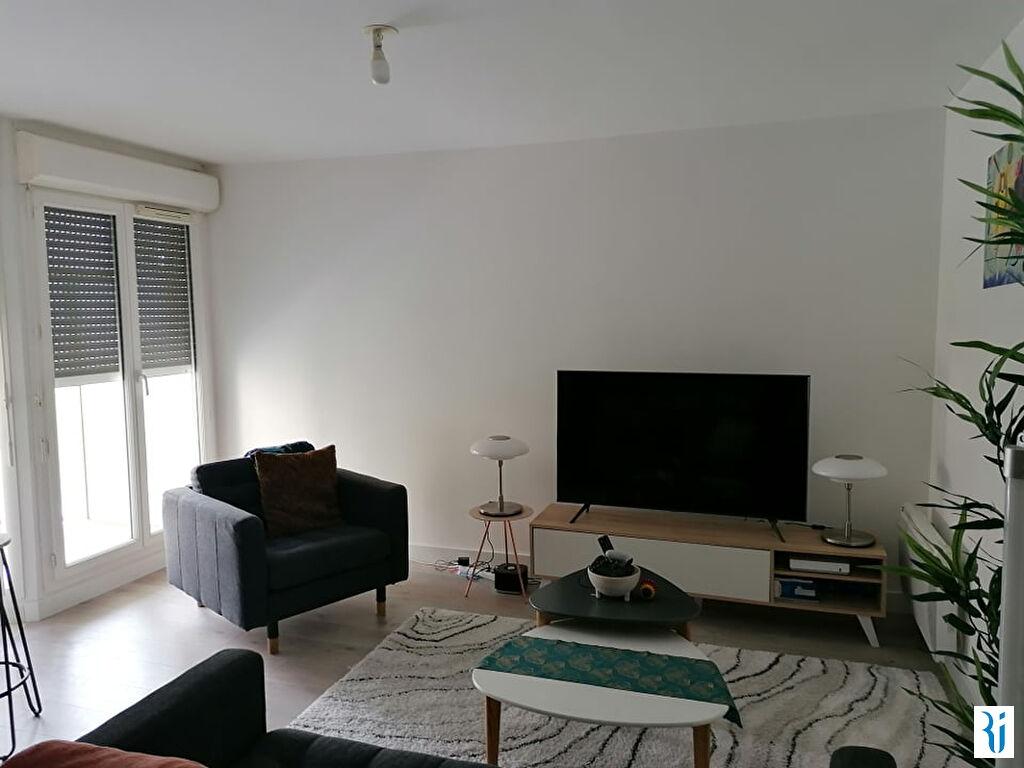rouen chambre des m tiers 76100 rouen 76100. Black Bedroom Furniture Sets. Home Design Ideas