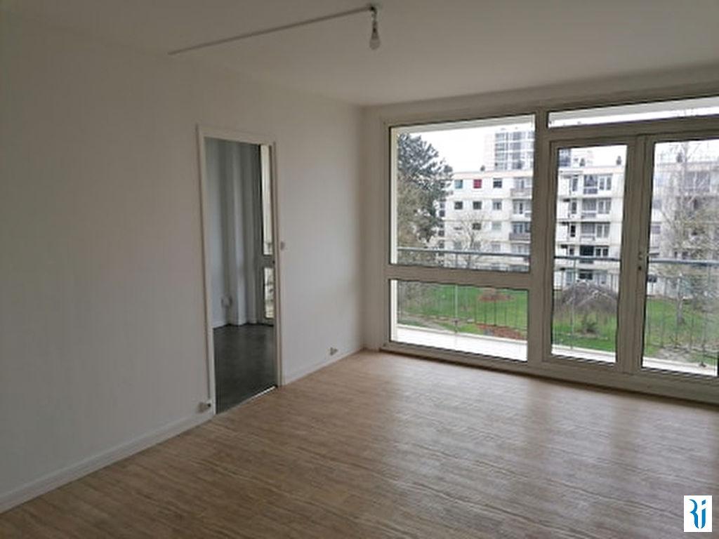 appartement à louer MONT ST AIGNAN