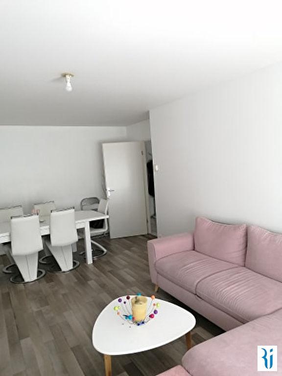 appartement à louer ROUEN