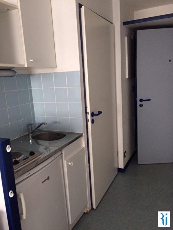 appartement à louer 76000