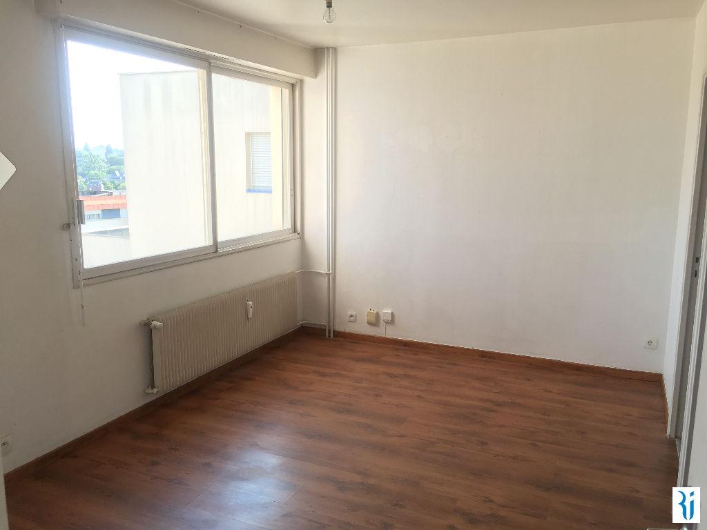 vente appartement 2 pi ces rouen 66 000 appartement vendre 76100 smi smg. Black Bedroom Furniture Sets. Home Design Ideas
