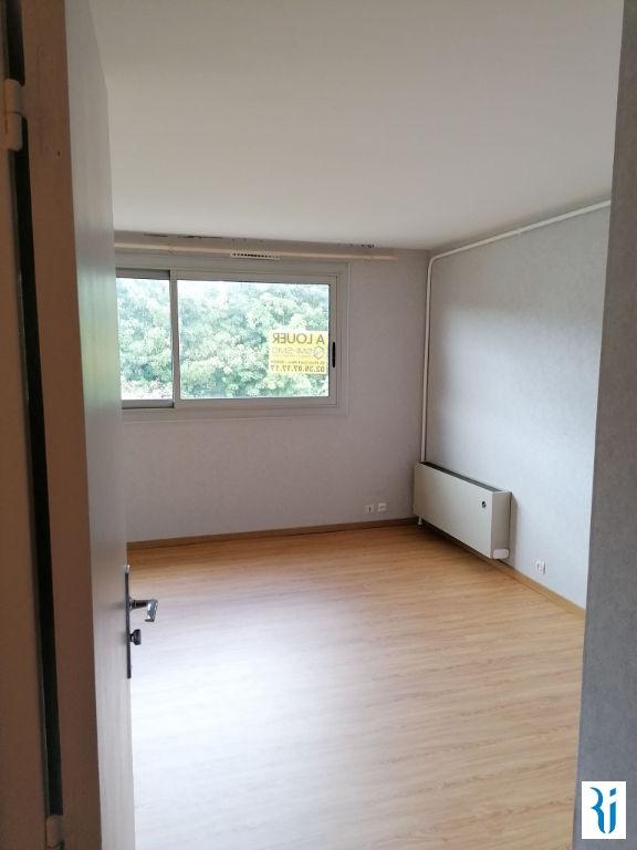 photo de Appartement Rouen 1 pièce(s) 23 m2