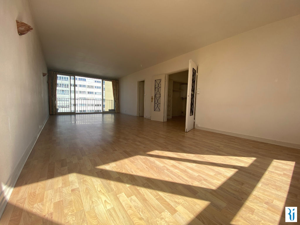 appartement en vente MONT SAINT AIGNAN
