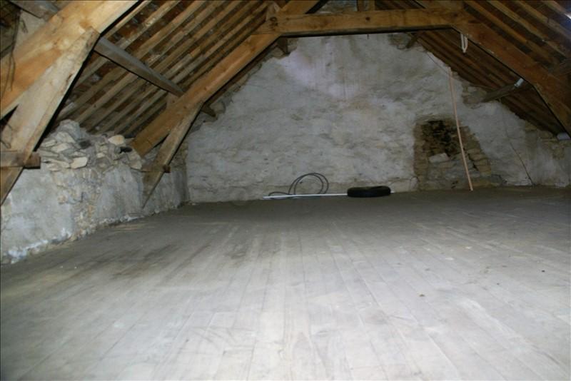 Sale house / villa Saint thurien 46950€ - Picture 3