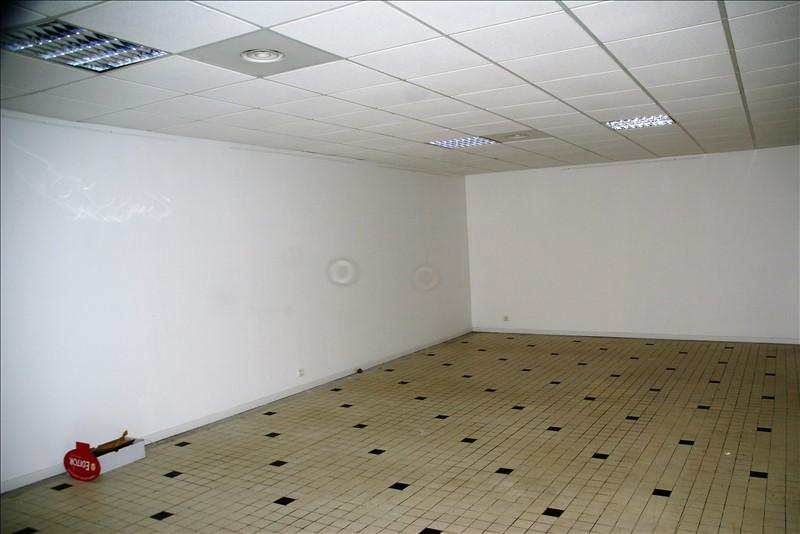 Rental empty room/storage Quimperle 1750€ HC - Picture 2