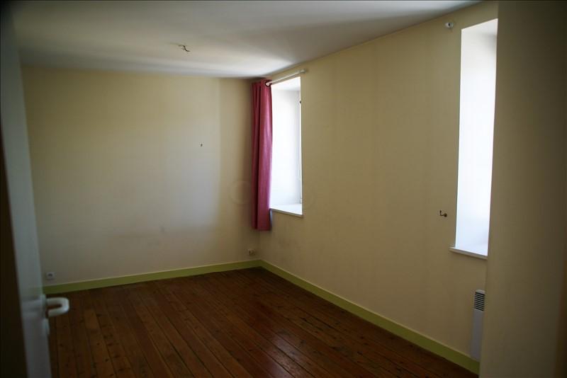 Rental empty room/storage Quimperle 1750€ HC - Picture 4
