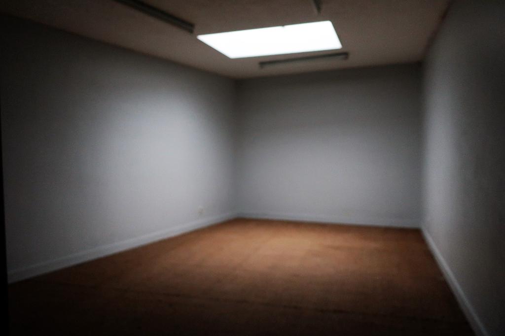 Rental empty room/storage Quimperle 350€ HC - Picture 4