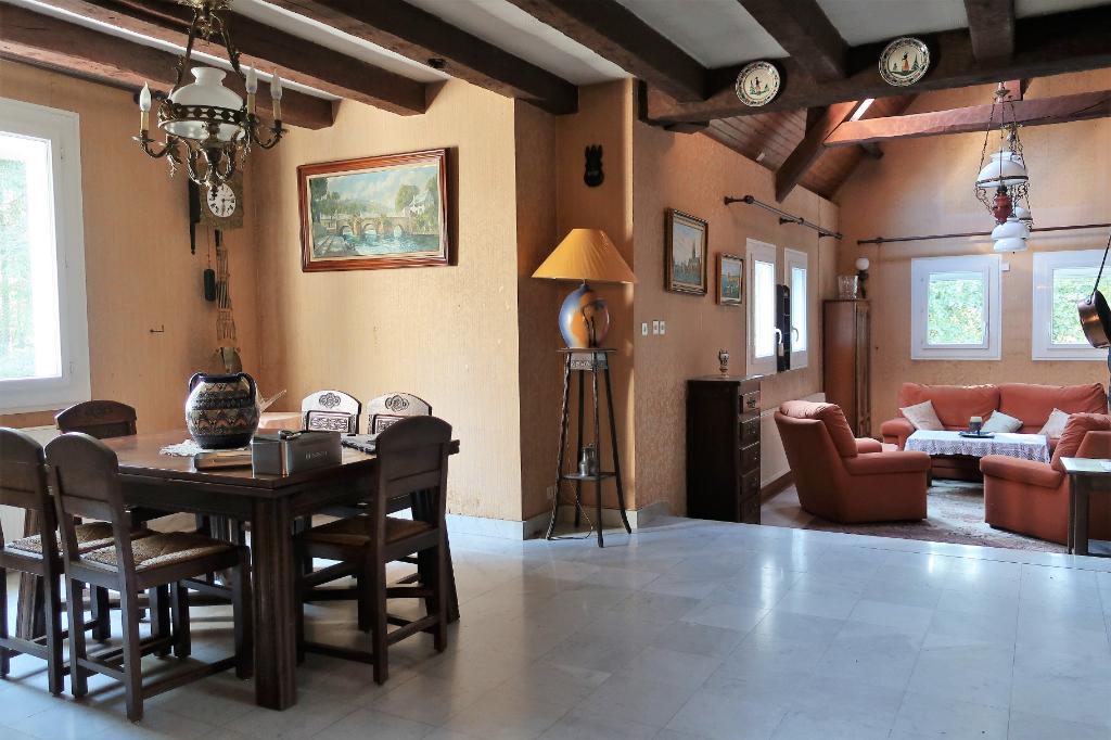 Vente maison / villa Redene 343200€ - Photo 2