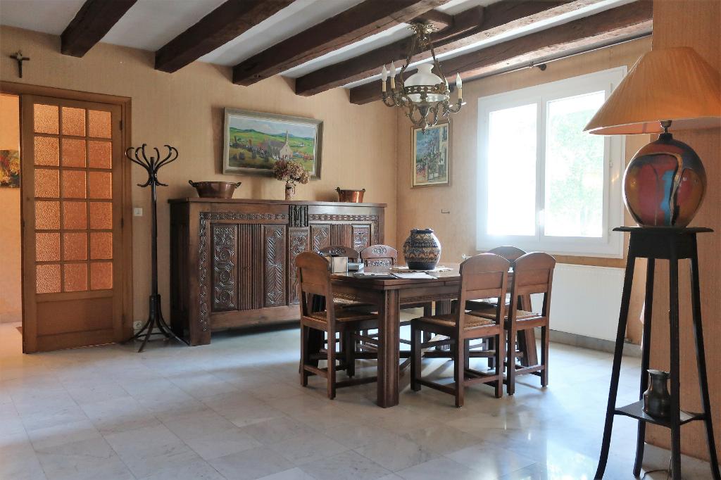 Vente maison / villa Redene 343200€ - Photo 3