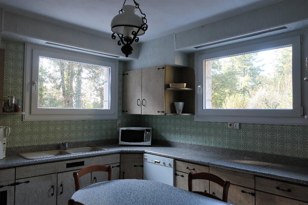 Vente maison / villa Redene 343200€ - Photo 5