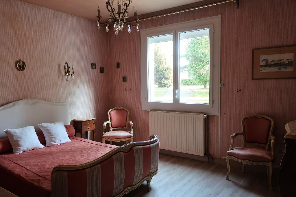 Vente maison / villa Redene 343200€ - Photo 6