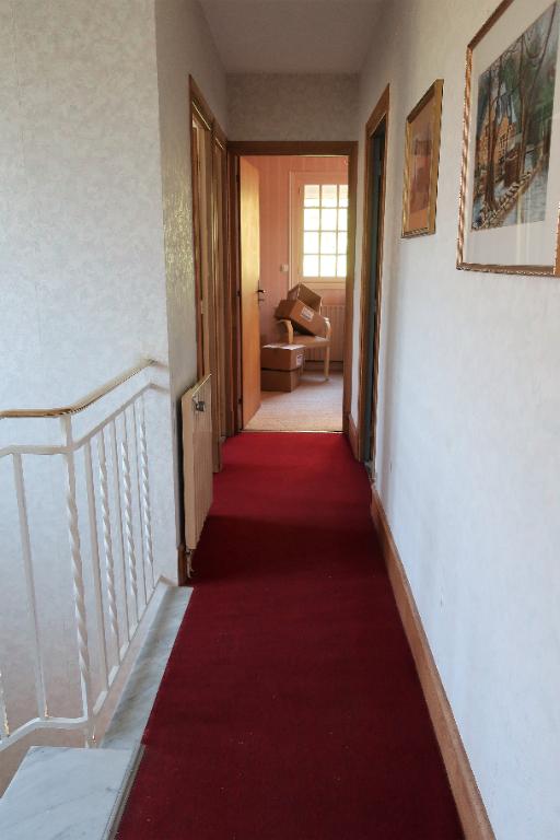 Vente maison / villa Redene 343200€ - Photo 8