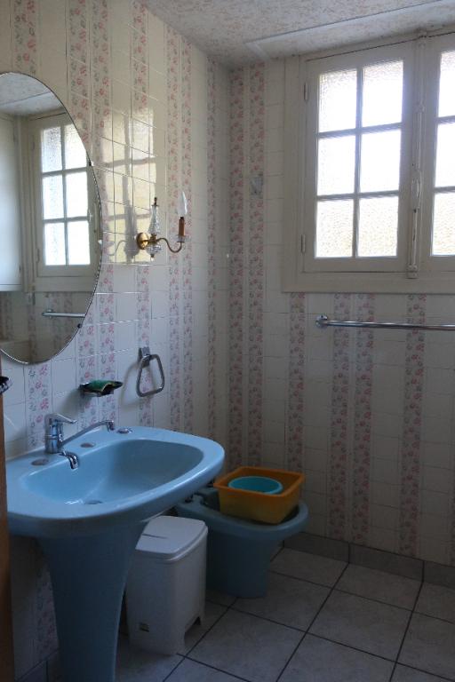 Vente maison / villa Redene 343200€ - Photo 9