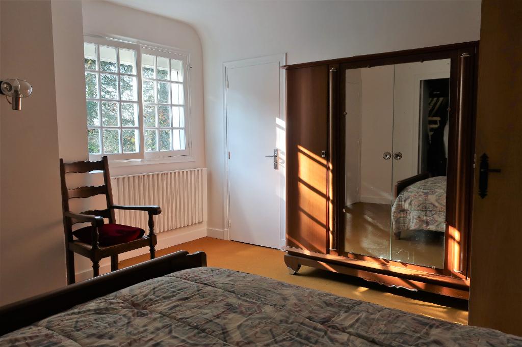 Vente maison / villa Redene 343200€ - Photo 10