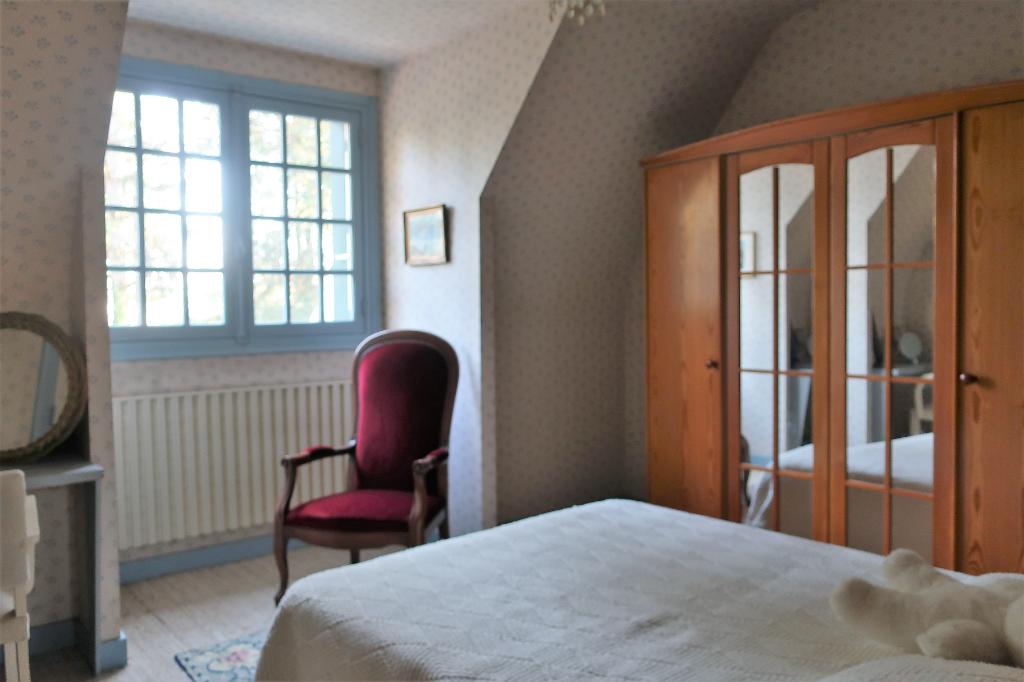 Vente maison / villa Redene 343200€ - Photo 11