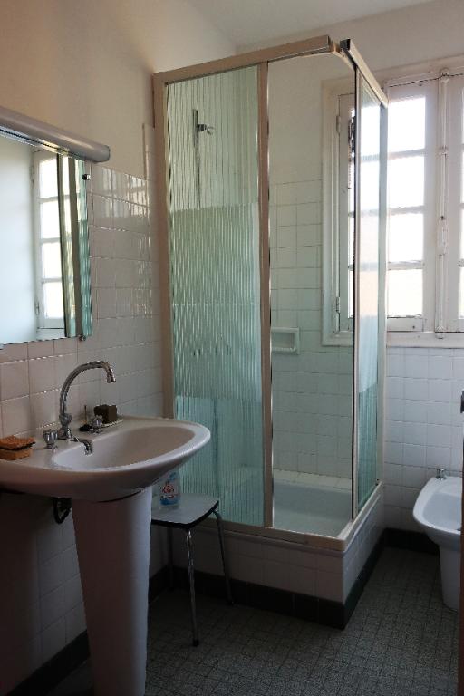 Vente maison / villa Redene 343200€ - Photo 12