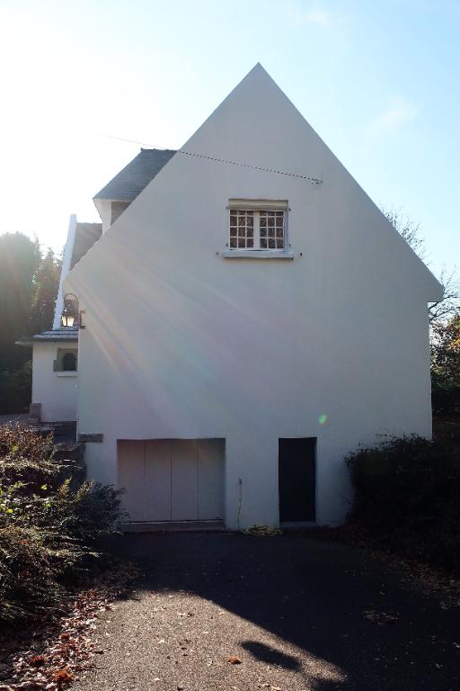 Vente maison / villa Redene 343200€ - Photo 16