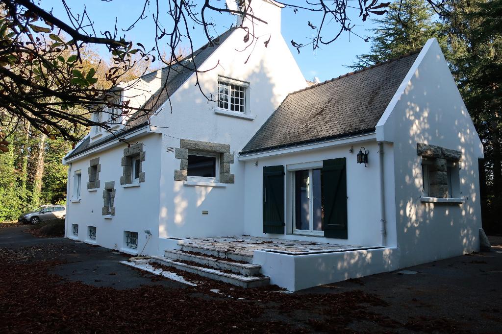 Vente maison / villa Redene 343200€ - Photo 17