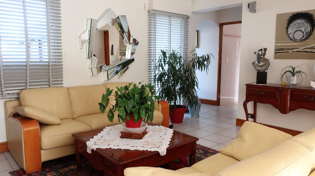Sale house / villa Mellac 520000€ - Picture 6