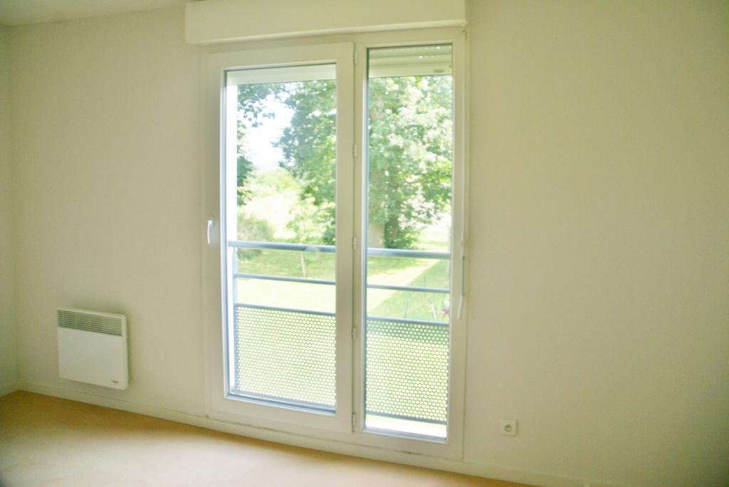Sale apartment Bannalec 72950€ - Picture 2