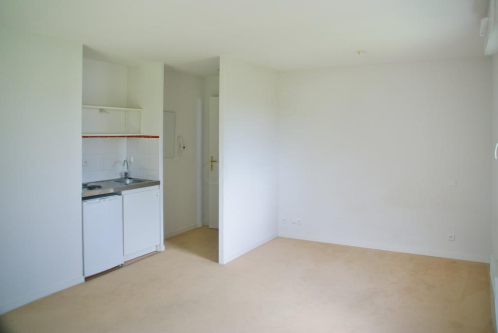 Sale apartment Bannalec 72950€ - Picture 3