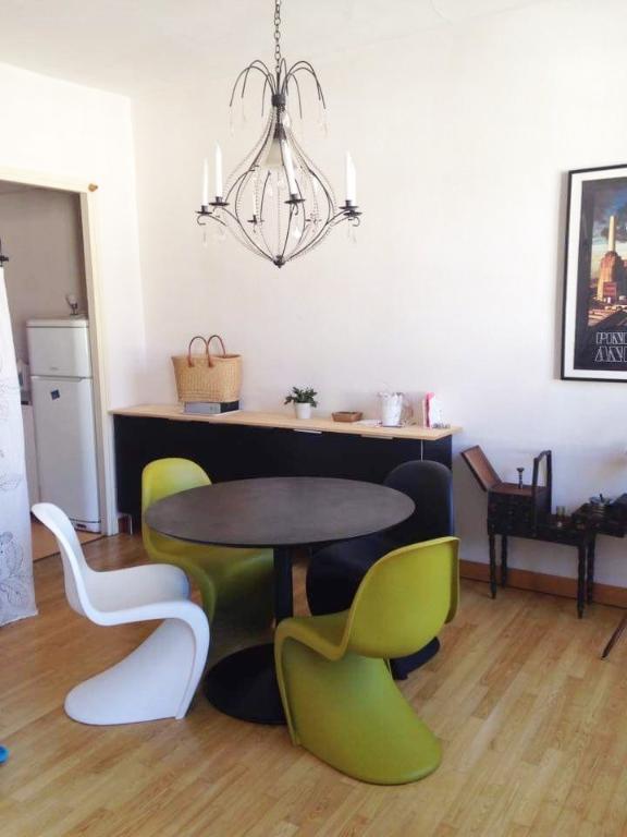Sale building Quimperle 676000€ - Picture 4
