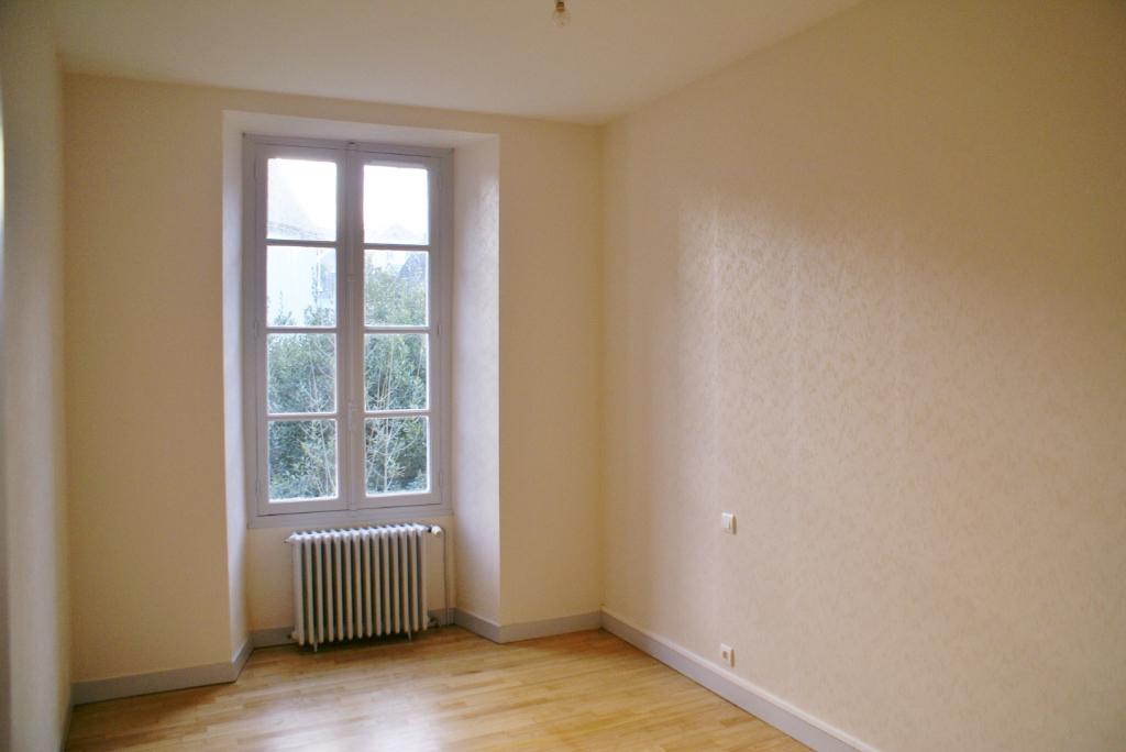 Sale building Quimperle 676000€ - Picture 6