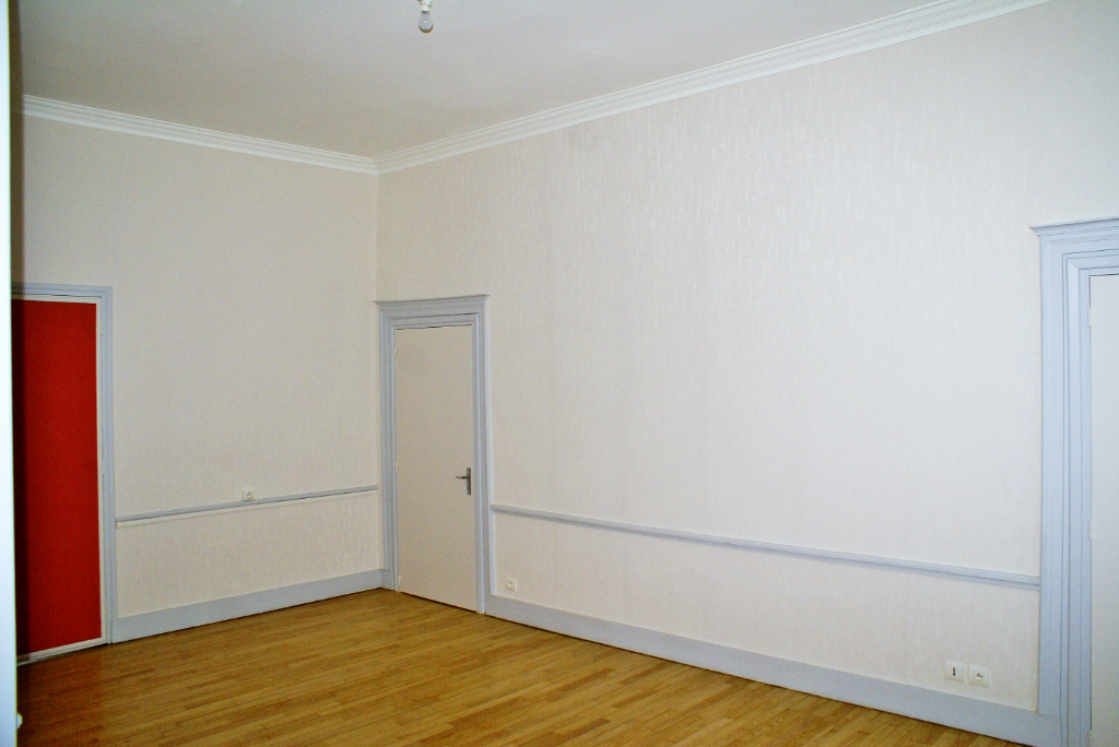Sale building Quimperle 676000€ - Picture 7