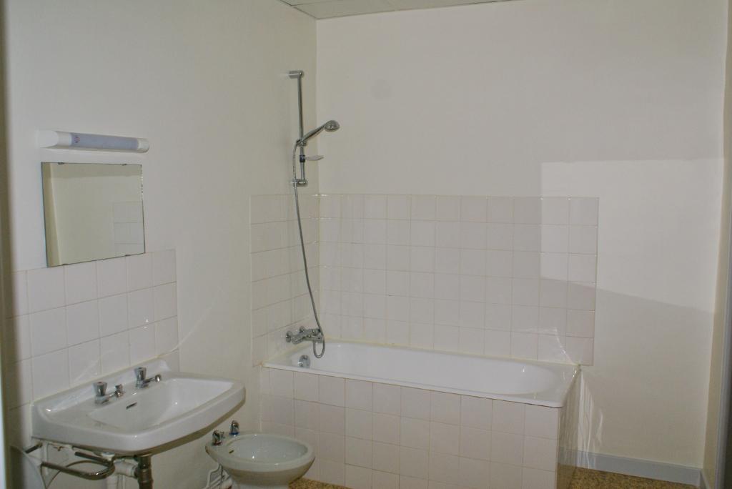 Sale building Quimperle 676000€ - Picture 8