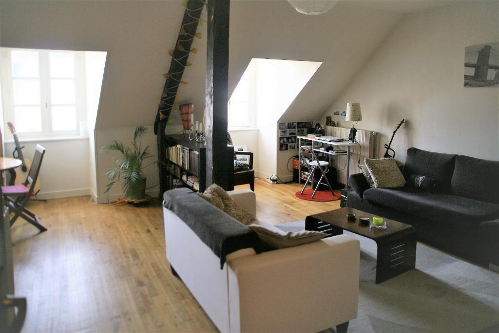 Sale building Quimperle 676000€ - Picture 11