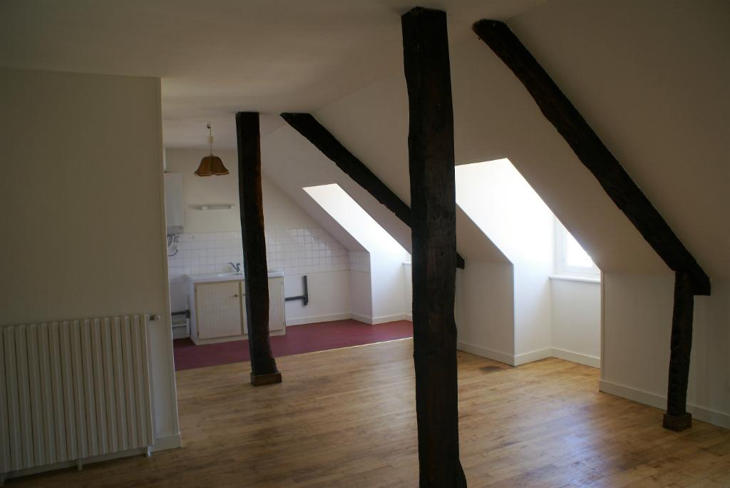 Sale building Quimperle 676000€ - Picture 12