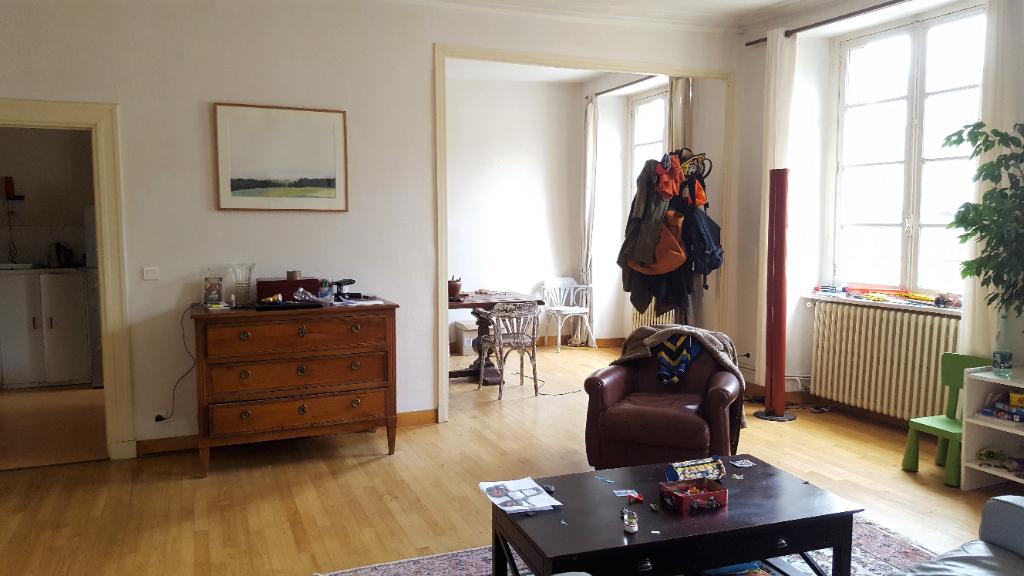 Sale building Quimperle 676000€ - Picture 15