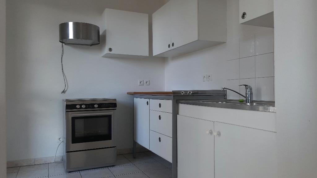 Location appartement Marlenheim 805,76€ CC - Photo 3