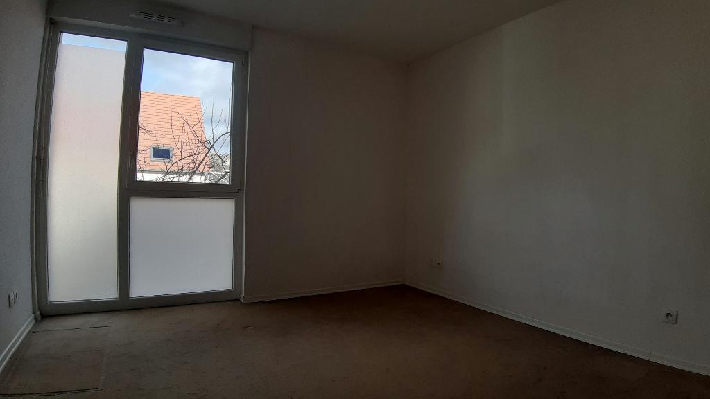Location appartement Marlenheim 805,76€ CC - Photo 4