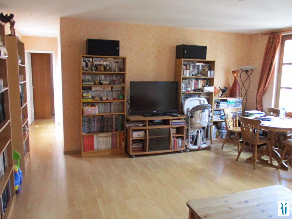 appartement rouen 3 pi ce s m2 rouen 76000. Black Bedroom Furniture Sets. Home Design Ideas