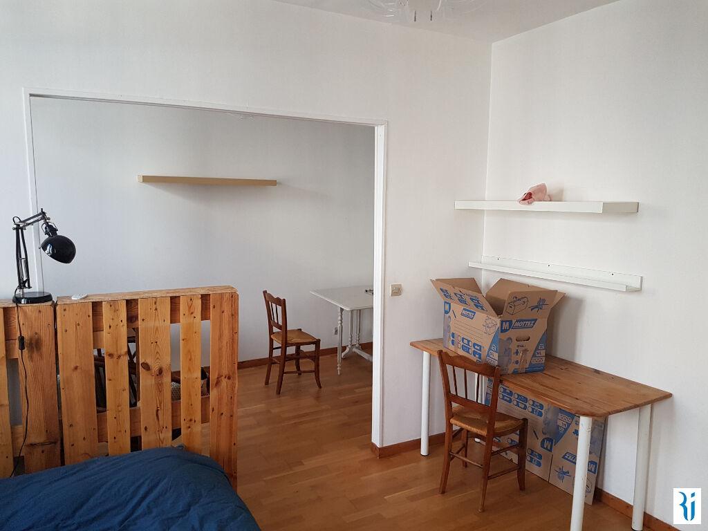 photo de F1 - ROUEN HOTEL DE VILLE